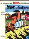 Asterix en de Gothen