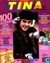 Strips - Tijdboom, De - 1991 nummer  2
