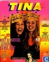 Bandes dessinées - Koningin voor één dag - 1993 nummer  17