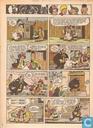 Bandes dessinées - Patskrant (tijdschrift) - Nummer  333