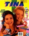 Bandes dessinées - Ik wil vrij zijn! - 1992 nummer  29