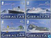 2005 Cruisevaart (GIB 274)