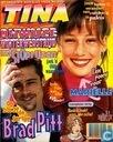 Comics - Tina (Illustrierte) - 1996 nummer  51