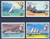 Ship Island