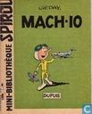 Mach-10