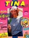 Bandes dessinées - Model in de puree - 1991 nummer  17