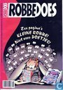 Comic Books - Robbedoes (magazine) - Robbedoes 3239