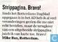 20091105 Strippagina. Bravo!