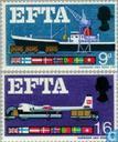 E.F.T.A. - fosfor