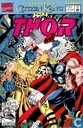 The Mighty Thor Annual 17