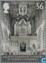 Kathedralen