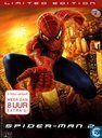 DVD / Video / Blu-ray - DVD - Spider-Man 2