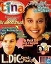 Bandes dessinées - Isabelle van De Drie Beuken - 1998 nummer  52