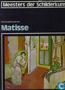 Het komplete werk van Matisse