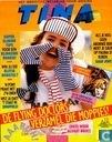 Bandes dessinées - Miskoop - 1992 nummer  15