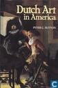 Dutch Art in America