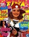 Comics - Blanche en Gijske - 1995 nummer  32