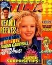 Strips - Leugentje om bestwil, Een - 1994 nummer  47
