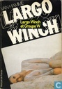 Largo Winch et Groupe W