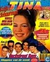 Strips - 't Lijkt maar zo - 1996 nummer  12