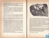 Boeken - Reis door de nacht - De storm steekt op