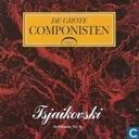 Symfonie Nr.6
