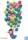 Ballonnenfeest