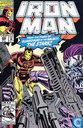 Iron Man The Stark