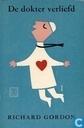 De dokter verliefd