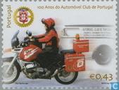 Automoblielclub 1903-2003