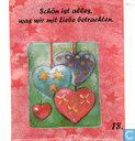 18. Lutzi's Allgäu Advent ( staat op achterkant )