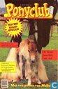Strips - Ponyclub - Ponyclub 335
