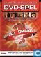 De Wereld Draait Door DVD-spel