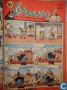 Comics - Bobby Dazzler - Nummer  38
