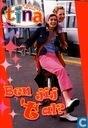 Comic Books - Beste vriendinnen - 2000 nummer  20