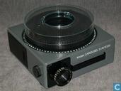 Carousel S-AV 2000