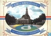 Fair uit Groningen