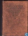 Van Goor's Miniatuur Duitsch Woordenboek