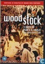 Woodstock - 3 Days of Peace & Music