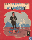 Les Farces De Mr Lambique 3