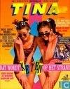 Comic Books - Filou - 1991 nummer  18