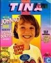 Comics - Als je haar maar goed zit! - 1992 nummer  50