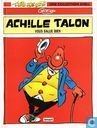Achille Talon vous salue bien
