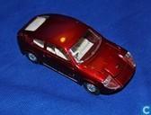 Marcos Mini GT850