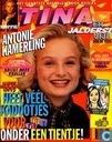 Comics - Echte fan, Een - 1994 nummer  48