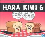 Hara kiwi 6