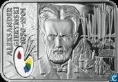Polen 20 Zlotych 2008 (PP)