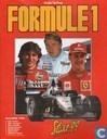 Formule 1 Start '99