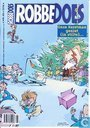 Comic Books - Robbedoes (magazine) - Robbedoes 3216