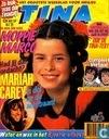 Comics - Micky [Tinturé] - 1995 nummer  49
